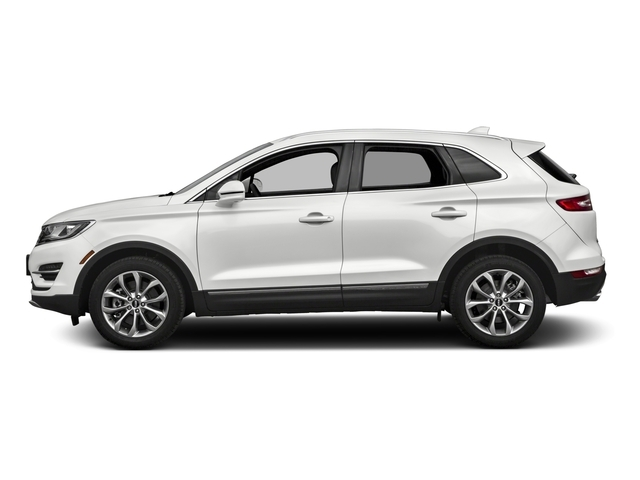 2017 Lincoln MKC 2.0l FWD Select Plus Lease Special