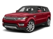 2017 Land Rover Range Rover Sport TD6 SPORT DIESEL CLIMATE PKG DRIVE PKG PANORAMIC ROOF 19'WHEELS - Photo 2