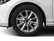 2017 Mazda Mazda6 Sport Automatic - Photo 10