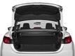 2017 Mazda Mazda6 Sport Automatic - Photo 11