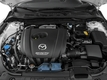 2017 Mazda Mazda6 Sport Automatic - Photo 12