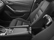 2017 Mazda Mazda6 Sport Automatic - Photo 14