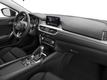 2017 Mazda Mazda6 Sport Automatic - Photo 15