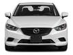 2017 Mazda Mazda6 Sport Automatic - Photo 4