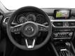 2017 Mazda Mazda6 Sport Automatic - Photo 6