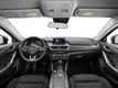 2017 Mazda Mazda6 Sport Automatic - Photo 7