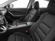 2017 Mazda Mazda6 Sport Automatic - Photo 8