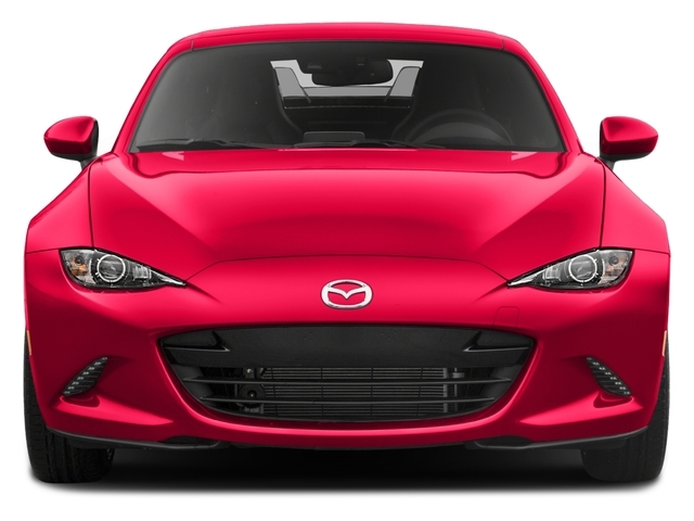 2017 new mazda mx 5 miata rf grand touring at webe autos serving long island ny iid 16646785. Black Bedroom Furniture Sets. Home Design Ideas