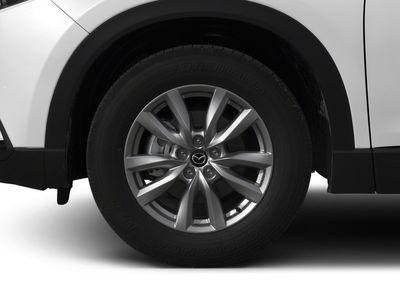 2017 Mazda CX-9 Sport AWD - Click to see full-size photo viewer
