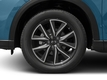 2017 Mazda CX-5 Grand Touring AWD - Photo 10