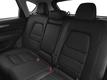 2017 Mazda CX-5 Grand Touring AWD - Photo 13