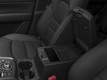 2017 Mazda CX-5 Grand Touring AWD - Photo 14