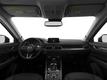 2017 Mazda CX-5 Grand Touring AWD - Photo 7