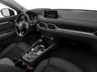 2017 Mazda CX-5 Touring AWD - Photo 15