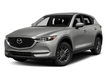 2017 Mazda CX-5 Touring AWD - Photo 2