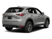 2017 Mazda CX-5 Touring AWD - Photo 3