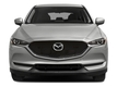 2017 Mazda CX-5 Touring AWD - Photo 4