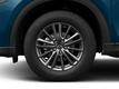2017 Mazda CX-5 Sport AWD - Photo 10