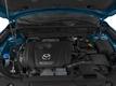 2017 Mazda CX-5 Sport AWD - Photo 12