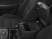 2017 Mazda CX-5 Sport AWD - Photo 14
