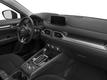 2017 Mazda CX-5 Sport AWD - Photo 15