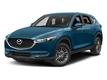 2017 Mazda CX-5 Sport AWD - Photo 2