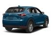 2017 Mazda CX-5 Sport AWD - Photo 3