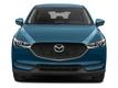 2017 Mazda CX-5 Sport AWD - Photo 4