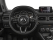 2017 Mazda CX-5 Sport AWD - Photo 6