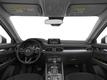 2017 Mazda CX-5 Sport AWD - Photo 7