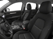 2017 Mazda CX-5 Sport AWD - Photo 8