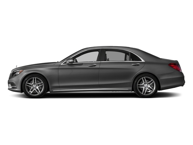 2017 S 550 4MATIC® Sedan Lease for $1,169/ mo for 36 months $7,063 due at signing