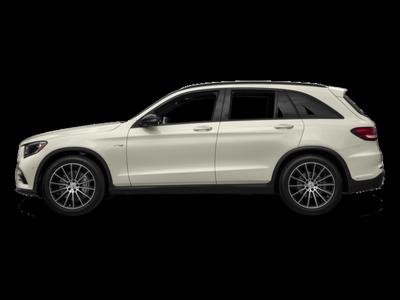 New 2017 mercedes benz glc research serving cleveland for Mercedes benz westlake