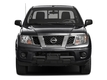 2017 Nissan Frontier Crew Cab 4x2 SV V6 Auto Value Package - Photo 4
