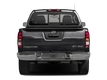 2017 Nissan Frontier Crew Cab 4x2 SV V6 Auto Value Package - Photo 5
