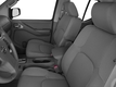 2017 Nissan Frontier Crew Cab 4x2 SV V6 Auto Value Package - Photo 8