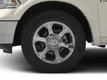 "2017 Ram 1500 Laramie 4x4 Quad Cab 6'4"" Box - Photo 10"