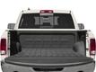 "2017 Ram 1500 Laramie 4x4 Quad Cab 6'4"" Box - Photo 11"