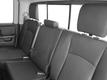 "2017 Ram 1500 Laramie 4x4 Quad Cab 6'4"" Box - Photo 13"