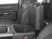 "2017 Ram 1500 Laramie 4x4 Quad Cab 6'4"" Box - Photo 14"