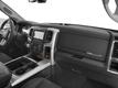 "2017 Ram 1500 Laramie 4x4 Quad Cab 6'4"" Box - Photo 15"