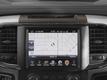 "2017 Ram 1500 Laramie 4x4 Quad Cab 6'4"" Box - Photo 16"
