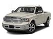 "2017 Ram 1500 Laramie 4x4 Quad Cab 6'4"" Box - Photo 2"