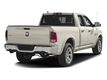 "2017 Ram 1500 Laramie 4x4 Quad Cab 6'4"" Box - Photo 3"