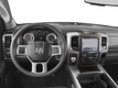 "2017 Ram 1500 Laramie 4x4 Quad Cab 6'4"" Box - Photo 6"