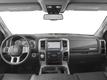 "2017 Ram 1500 Laramie 4x4 Quad Cab 6'4"" Box - Photo 7"