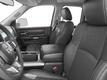 "2017 Ram 1500 Laramie 4x4 Quad Cab 6'4"" Box - Photo 8"