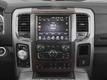 "2017 Ram 1500 Laramie 4x4 Quad Cab 6'4"" Box - Photo 9"