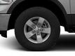 """2017 Ram 1500 SLT 4x4 Quad Cab 6'4"""" Box - Photo 10"""