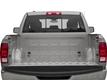 """2017 Ram 1500 SLT 4x4 Quad Cab 6'4"""" Box - Photo 11"""